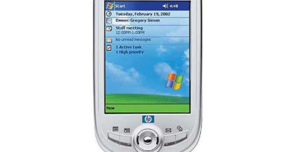 PocketPC software, windows mobile OSes, freeware