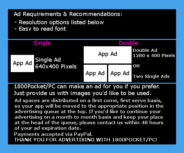 1800PPC-ad-recommendations