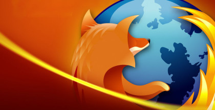 Firefox internet browser, web surfing apps, google chrome alternatives