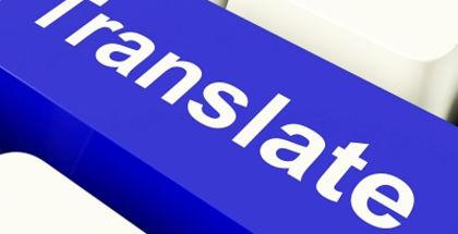 Translate, Windows Phone software, Pocket PC translator