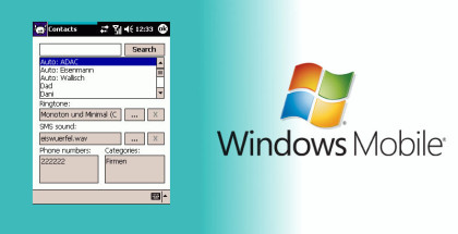 Windows Mobile, Freeware for mobile devices, Windows smartphone apps