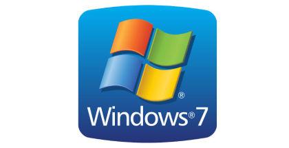 Windows 7 news, Wiin7 software, registry hacks