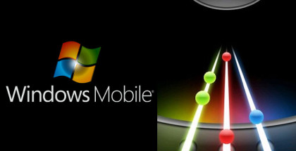 Music and rhythmic games, Tap Tap Revenge, Windows mobile games