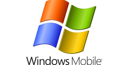 Windows Mobile free downloads, PocketPC apps, Apps on Windows Phone