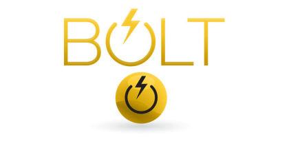 Bolt, Browser, Software