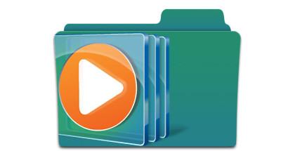Windows Media Player, WinMedia, media player for Windows mobile