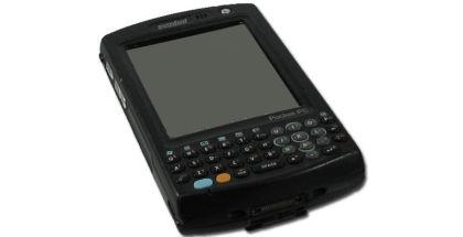 PocketPC Software, Windows Mobile downloads, old Windows phones