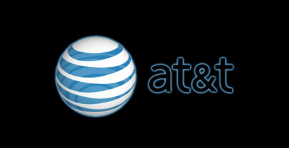 AT&T mobility, AT&T U-verse software, AT&T carrier apps