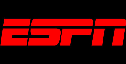 ESPN, ESPN Sports, Sports Network