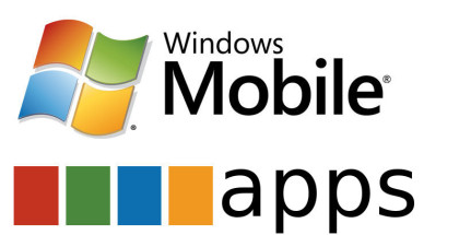Windows Mobile apps, Windows smartphones, mobile app downloads