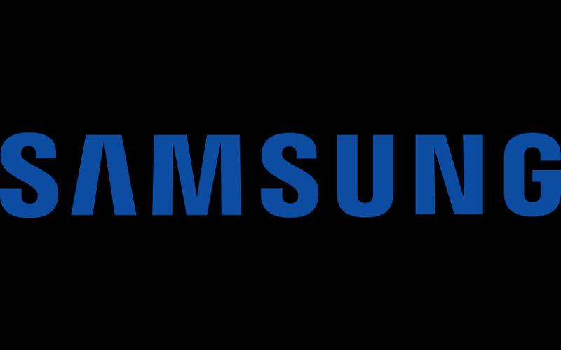 Samsung Corp, Samsung smartphones, Samsung Windows Phone