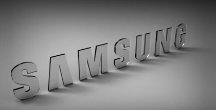 Samsung logo 3D, Samsung Windows phones, Samsung Win Devices