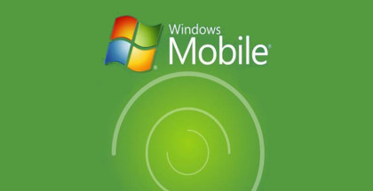 Windows Mobile, Windows Phone, Windows 10 for Phones