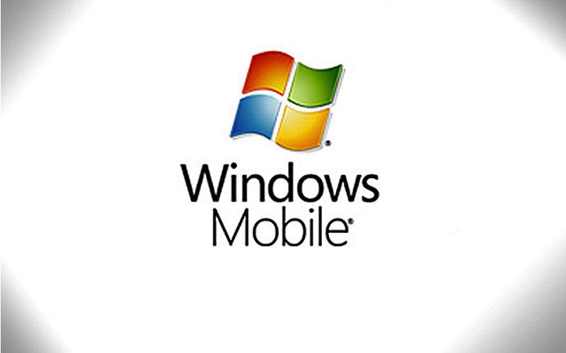 Windows Mobile 6.5, Winmobile apps, Windows Mobile freeware