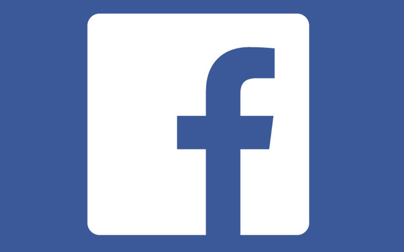 Facebook social network, Facebook owned companies, Facebook apps and services