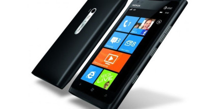 Windows Phone 7, WP7, Microsoft apps and games