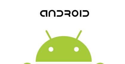 Android on Windows, download android apps, use android apps on windows phone