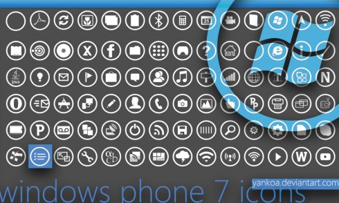 Windows_Phone_7_Icons