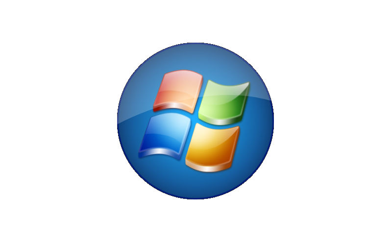 download pc logo for windows hooking up a xbox 360