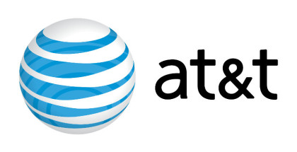 AT&T, AT&T Mobility apps, AT&T U-verse apps