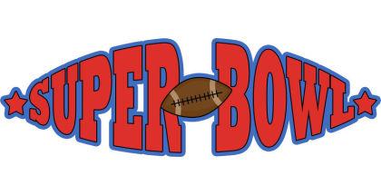 Super Bowl, Football, Super Bowl ads