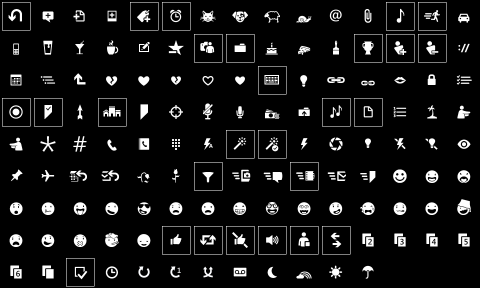 Windows-Phone-7-Application-Bar-Icons