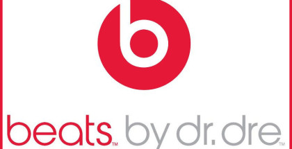 Beats by Dr Dre, Beats Audio, Beats music