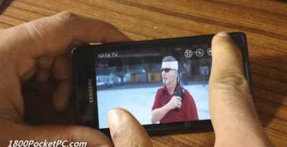 Video thumbnail for youtube video spb-tv-brings-picture-in-picture-to-your-windows-phone-7
