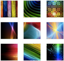 Colorful Windows Wallpaper, Windows Phone wallpapers, backgrounds for Windows mobile