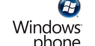 The World Will Finally Bid Adieu to Windows Phone 7.8 on October 14
