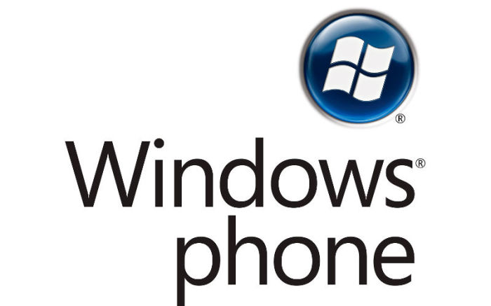 Windows Phone 7, Custom ROMs, Windows Phone 7.8