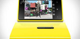 Windows Phone Nokia Lumia Devices Will Be Rebranded to Microsoft Lumia