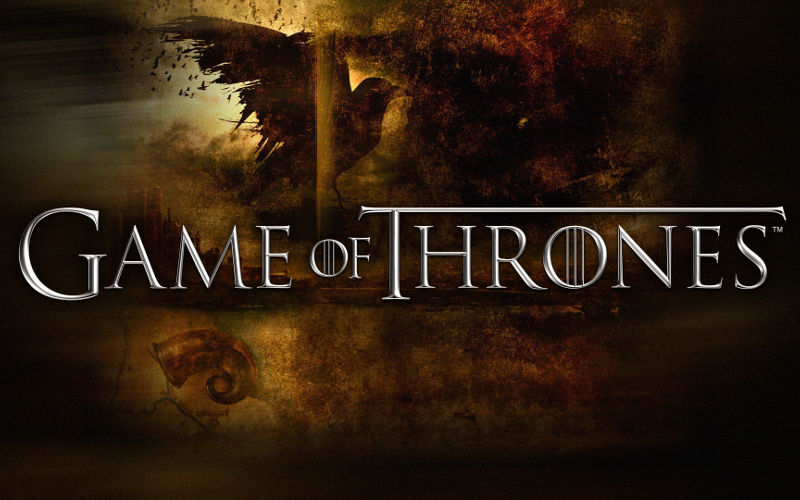 Game of Thrones books, Game of Thrones wallpapers, PC desktop backgrounds