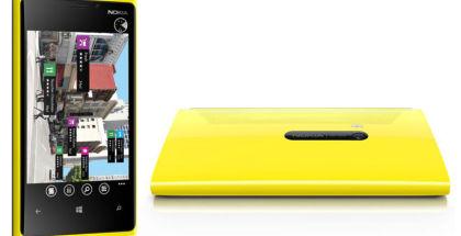 Nokia Lumia 920, Windows Phone 8, WP news