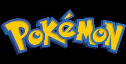 Pokemon wallpapers, mobile backgrounds, Windows 10 mobile