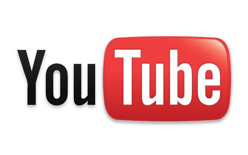 Download YouTube video mp3, convert Youtube videos to music, free mp3 download