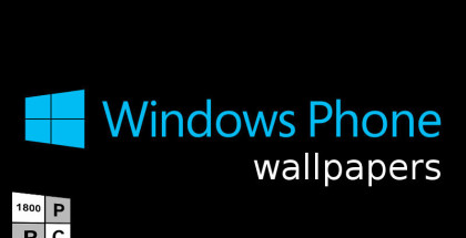 Windows Phone wallpapers, Windows 10 background, Windows desktop images