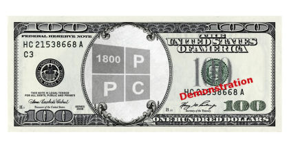 100 Dollar, Apps for WP, Windows Phone photo apps