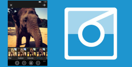 6tag, Instagram for Windows Phone, photo sharing apps