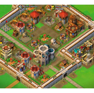 Microsoft updates Age of Empires on Windows and Windows Phone