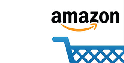 Amazon, Shopping apps for Windows, Amazon Shop