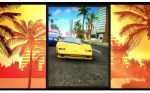 Start Your Engines: Asphalt Overdrive Coming to Windows Phone, Windows 8 Sept 25