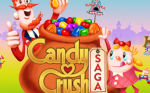"""King Puts Candy Crush Saga and Other Games on """"Stand By"""""""