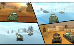 Company of Tanks Brings Real-Time Online Multiplayer Experience to Windows Phone