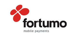Fortumo: Brazil, France Rank Among the Biggest Spenders With Carrier Billing
