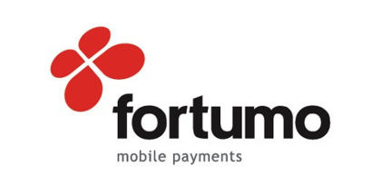 Fortumo, mobile payments Developer SDK