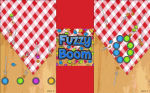 Meet Fuzzy Boom, Today's Free Windows Phone Game Courtesy of AppDeals