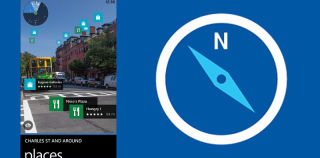 "Nokia HERE Maps Updates Make the Mapping Service ""More Accurate than Ever"""
