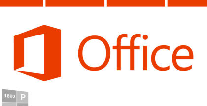Office 365, MSFT Office, MSOffice