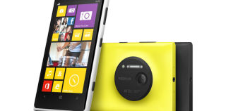 """What's in that """"Critical Update"""" Released for Windows Phone 8.1 Preview for Developers?"""